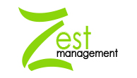 zest management